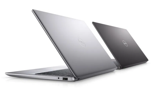 Dell Latitude 3301 review – a surprisingly good specimen with great battery life