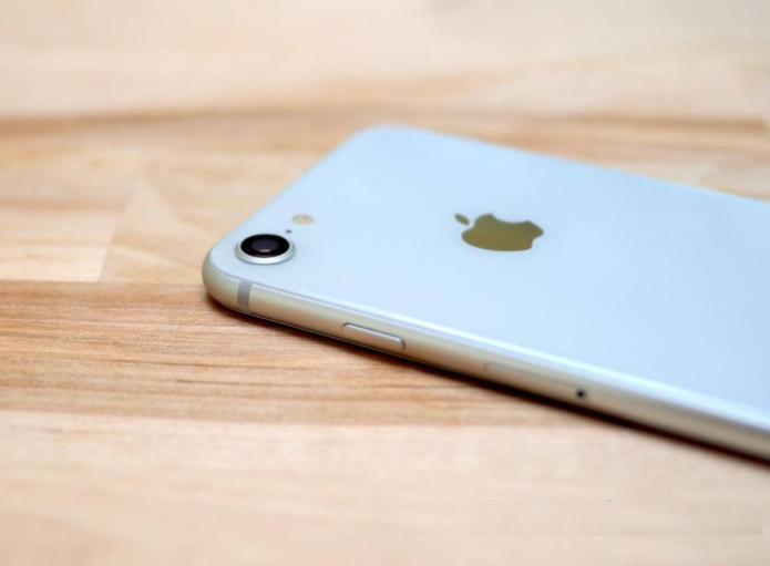 iPhone 9, new iPad Pro, AirTags and other hardware exposed in iOS 14 leak