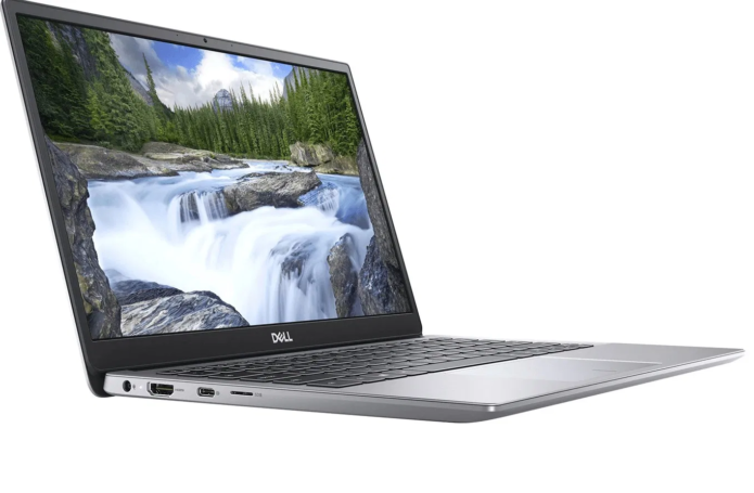 Top 5 reasons to BUY or NOT buy the Dell Latitude 3301