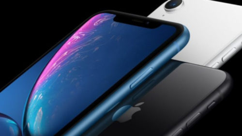 IPhone 9 Plus To Launch With IPhone 9: IOS 14 Code Hints At IPhone 9 Plus