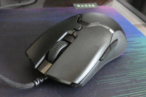 Razer Viper Mini Review