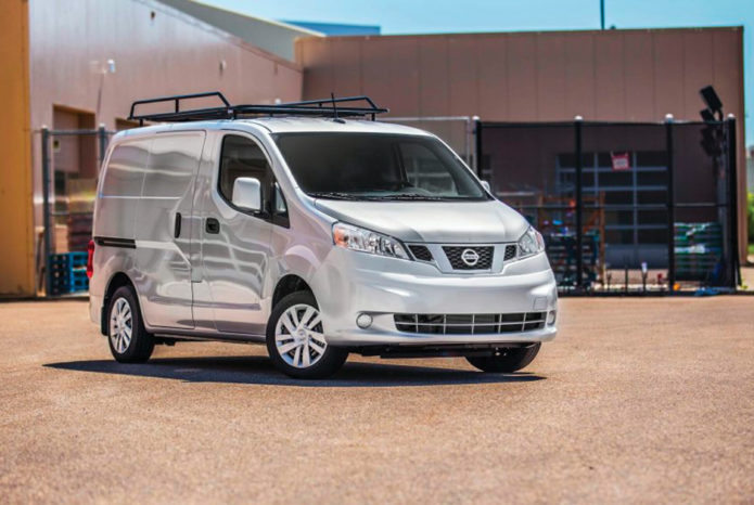 This Company Will Build You an Awesome Camper Van for a Wildly Low Price