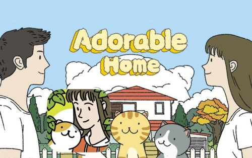 A Beginner's Guide to Adorable Home