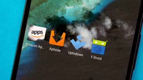Great Alternatives for Google Apps