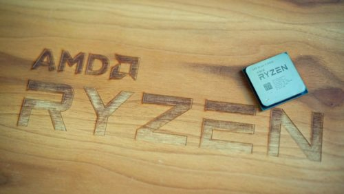 AMD ascending: How Ryzen CPUs snatched the computing crown from Intel – UPDATED
