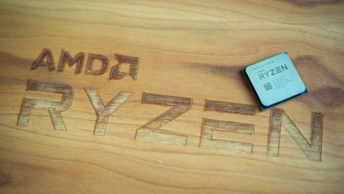 AMD ascending: How Ryzen CPUs snatched the computing crown from Intel