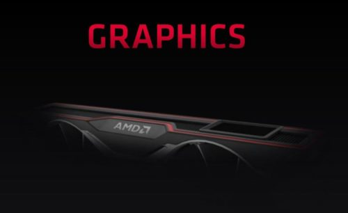 AMD RDNA 2 release date, specs and rumors: everything we know about 'Big Navi'
