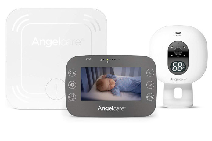 angelcare-baby-breathing-monitor-100835233-large