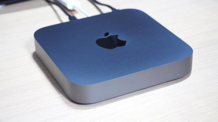 The Mac mini just became even better value