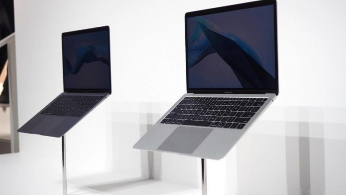 This 2020 MacBook rumor is more bad news for the butterfly keyboard