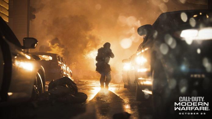 call-of-duty-modern-warfare-details-1