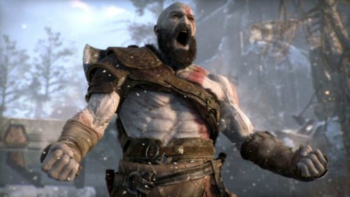 Epic Games acquires studio behind facial animations in God of War, Spider-Man