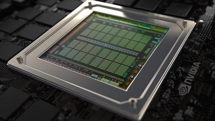 NVIDIA GeForce MX250 (10W) vs Intel Iris Plus G7 – despite its reduced TDP the MX250 is faster