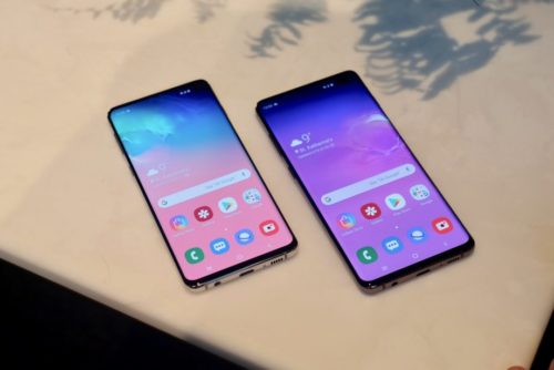 The 10 smartphones that lost the most resale value during 2019