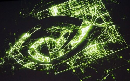 Nvidia's GTC 2020 goes digital as rumors of next-gen 'Ampere' GeForce GPUs whirl