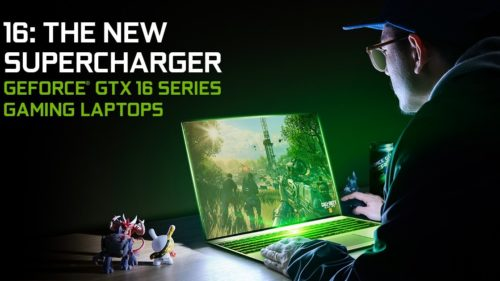 NVIDIA GeForce GTX 1650 (Laptop) vs MX250 (25W) – the GTX GPU is two times faster than the MX one but the latter is much cheaper