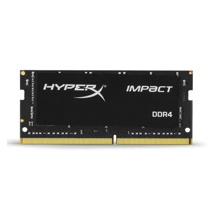 hyperx-impact-ddr4-01-55259481-6979-41c8-938a-dfcac5e7f5a4