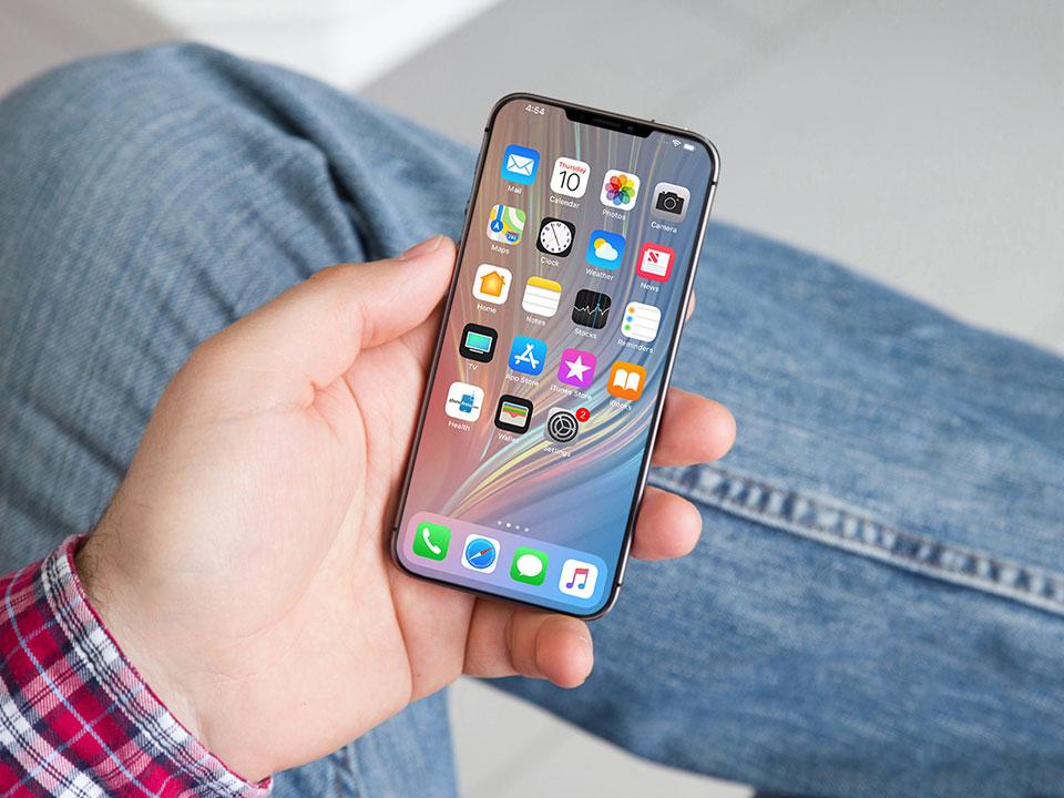 iPhone-SE-2-fptshop-01