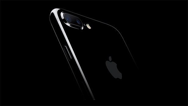 iphone-7s-1
