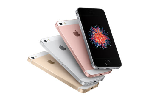 7 Things to Know About the iPhone SE iOS 14.6 Update
