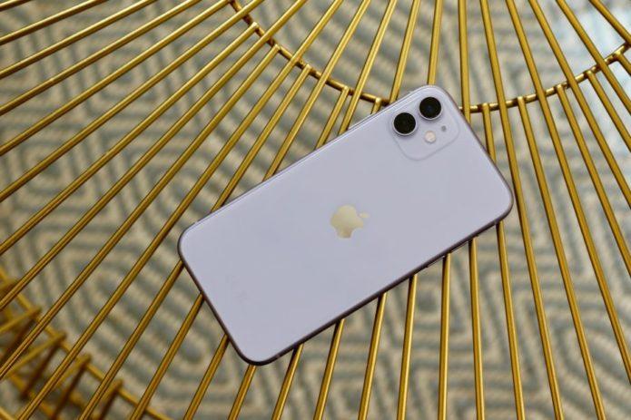 iphone11-1-9-920x613