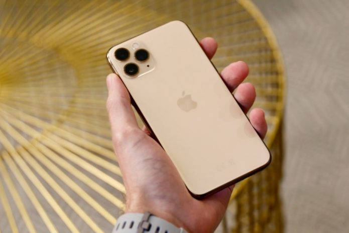 iPhone 12 2020: All the rumours so far