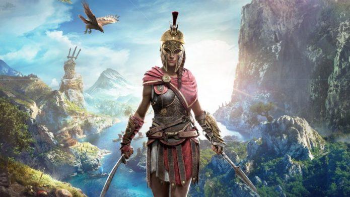 kassandra-3840x2160-assassins-creed-odyssey-4k-15456-920x518