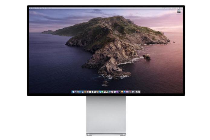 macOS Catalina: Apple releases 10.15.4 update