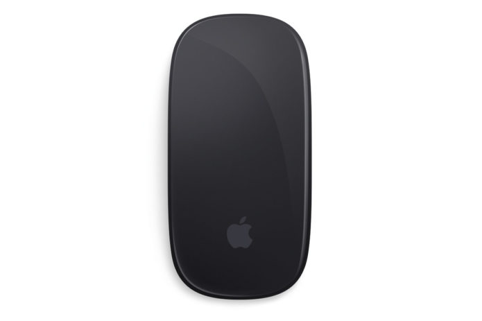 Why can't Apple make a good mouse?