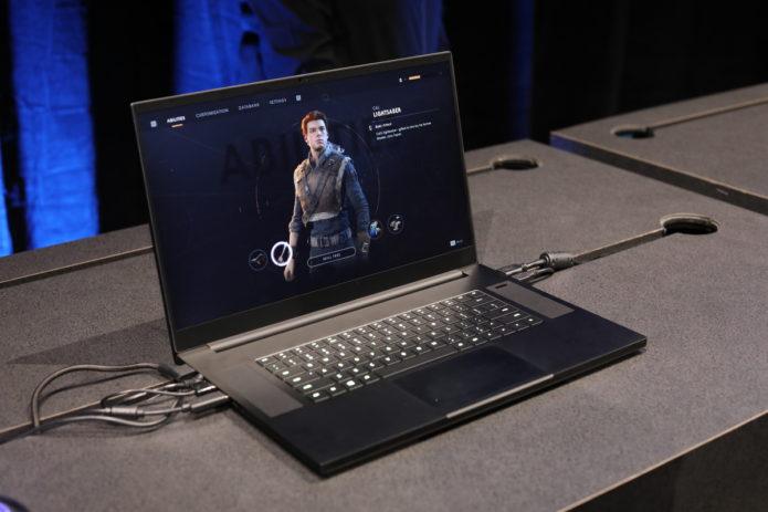 Should you wait for AMD Ryzen 4000 or Intel Comet Lake H laptops, or get an older model for cheap?