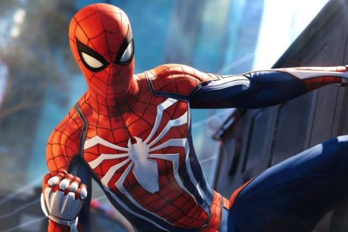 Spider-Man: Miles Morales release date, trailers, story and gameplay