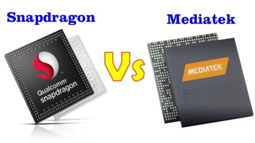 Snapdragon vs MediaTek: What's the debate all about?