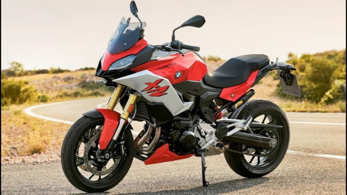 2020 BMW F 900 R And F 900 XR Review – First Rides