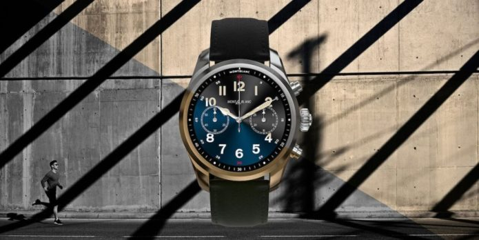 montblanc-summit-2-plus-wear-os