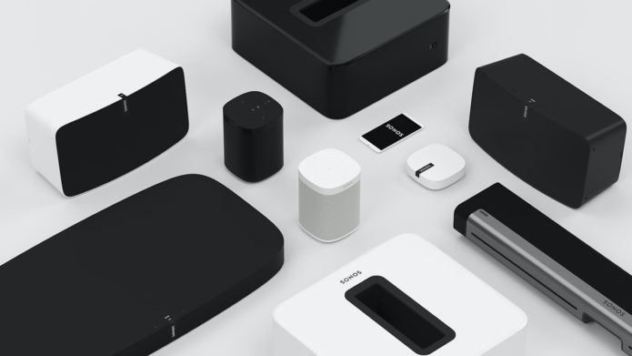 32 Sonos tips, tricks and features