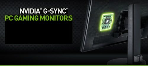 Is NVIDIA G-SYNC Worth It Or Not?