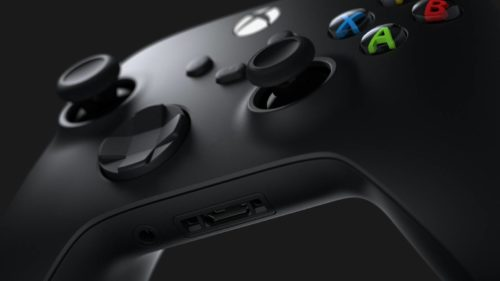 Xbox Series X release delay unlikely as Microsoft gets supply chain 'back on rails'
