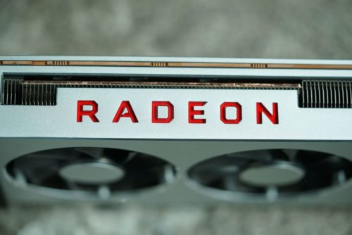 How AMD's new compute GPUs could alter Radeon's gamer DNA forever