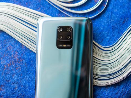 Redmi Note 9 Pro Vs Galaxy M31: 48MP Vs 64MP, Does Samsung Win Here?