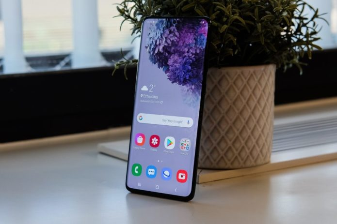 48 hours with the Samsung Galaxy S20: 7 things you need to know