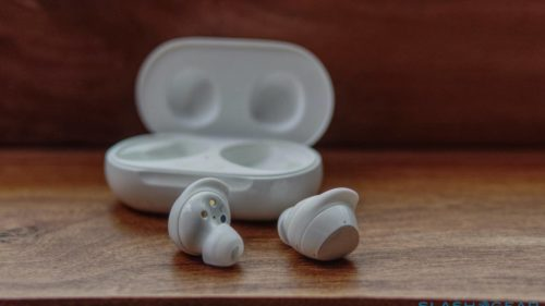 Galaxy Buds+ teardown offers some relief for disappointed owners