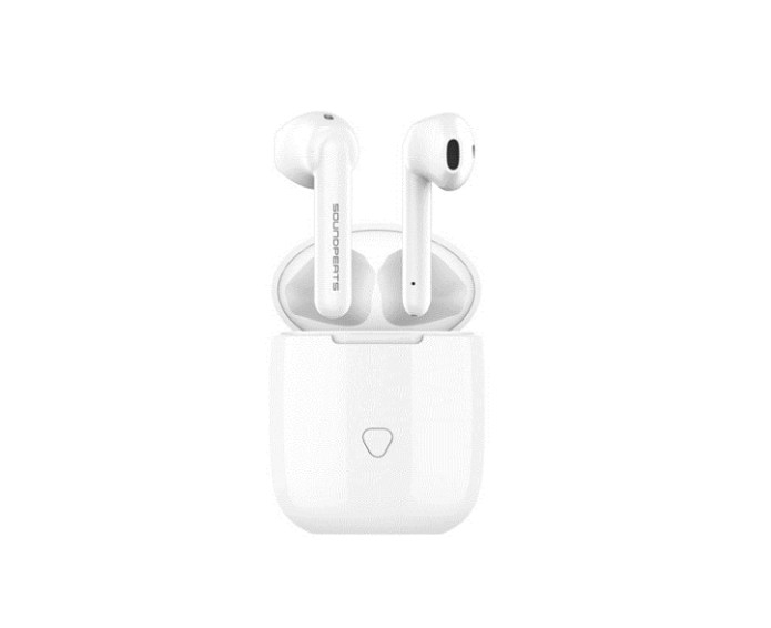 Five Good Alternatives to the Apple AirPods 2