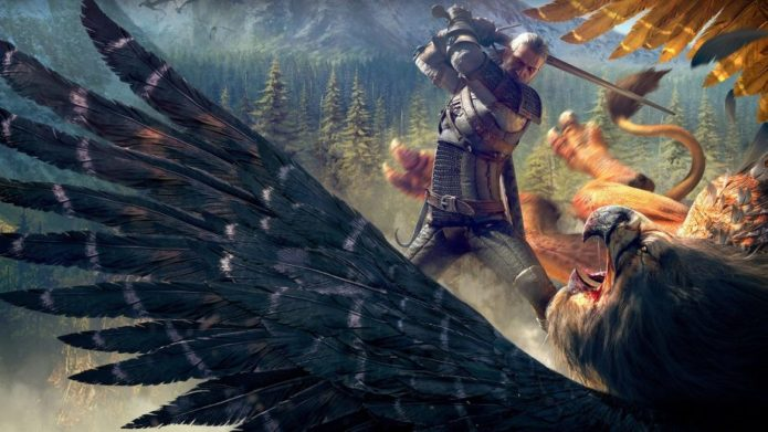 Opinion: Let's hope CD Projekt Red doesn't make Bethesda's mistakes with the next Witcher game