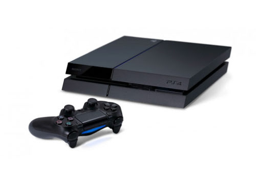 Should you buy a PS4 or Xbox One right now?