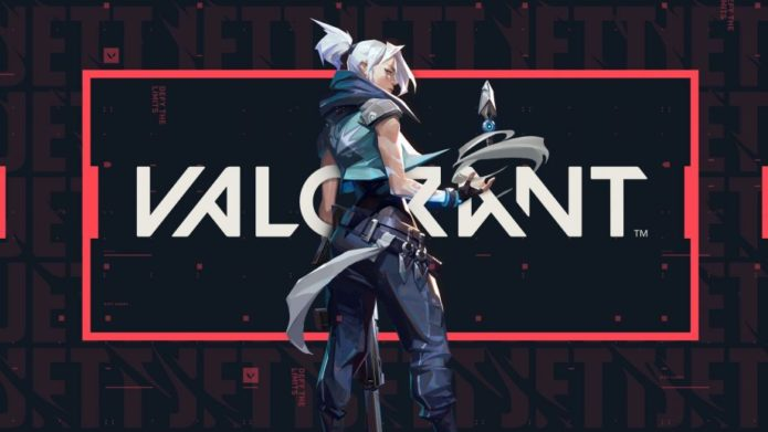Valorant is the new FPS from Riot Games – and it's coming this summer