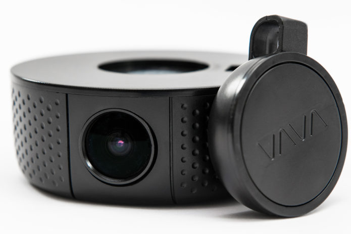 Vava 4K UHD Dash Cam review: Great design and features plus 4K video capture