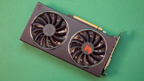 AMD looks to court Linux gamers by making its GPU driver even better