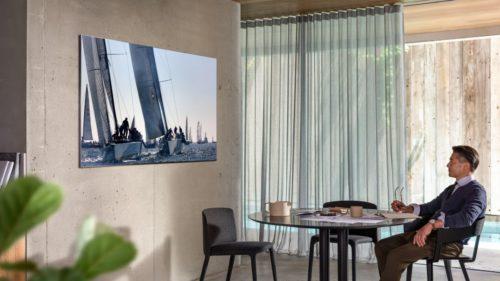 Samsung Q950TS 8K QLED TV (75Q950TS) review