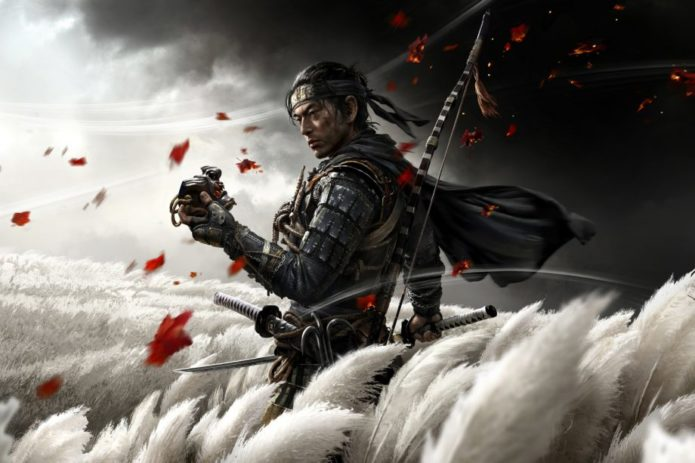 Ghost of Tsushima: All the latest news on the upcoming PS4 exclusive