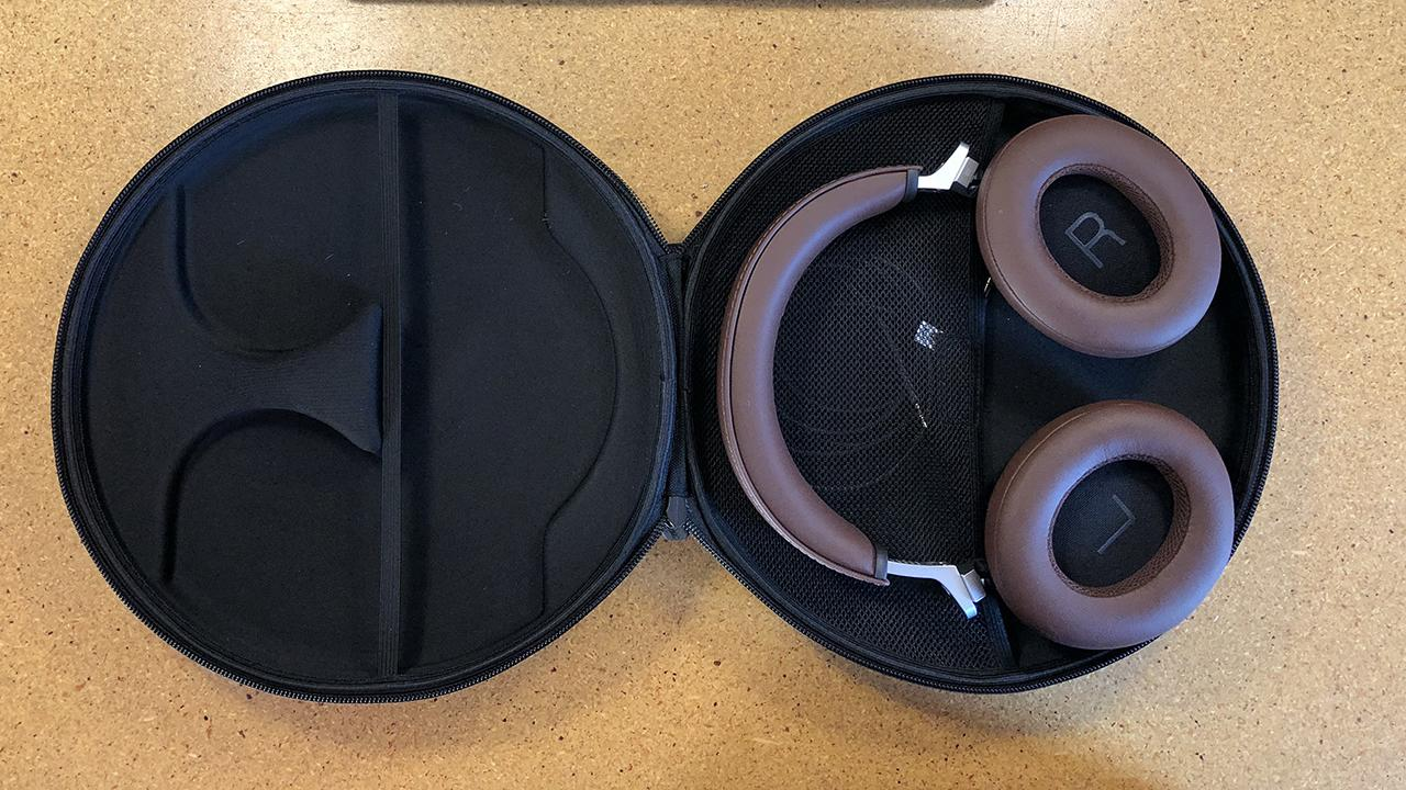 Shure Aonic 50 headphones review: Uncompromising audio quality